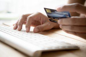 Pagamenti digitali in Italia