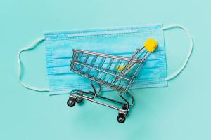 Nuove tendenze del settore Retail post Covid