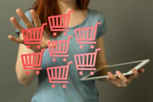Pagamento rateale sul tuo E-commerce