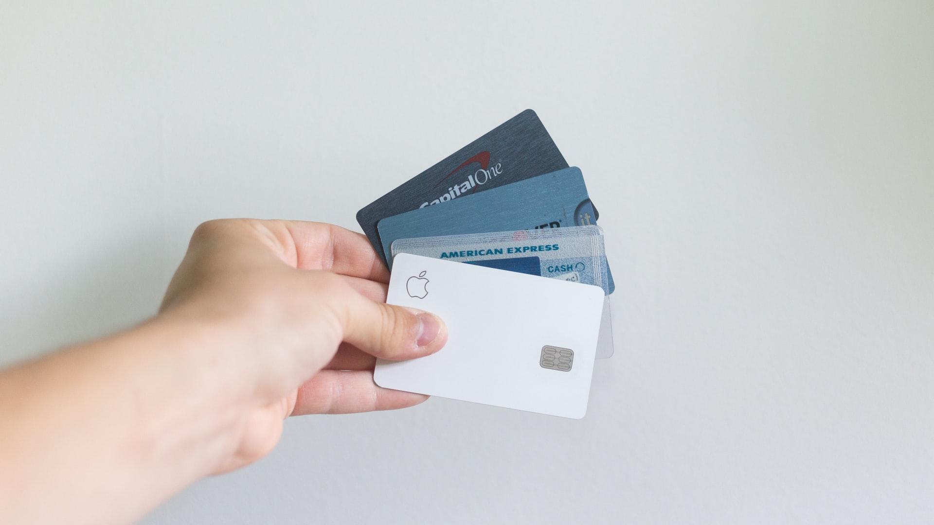 risalto al pagamento rateale