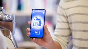 Soluzioni di pagamento real smart