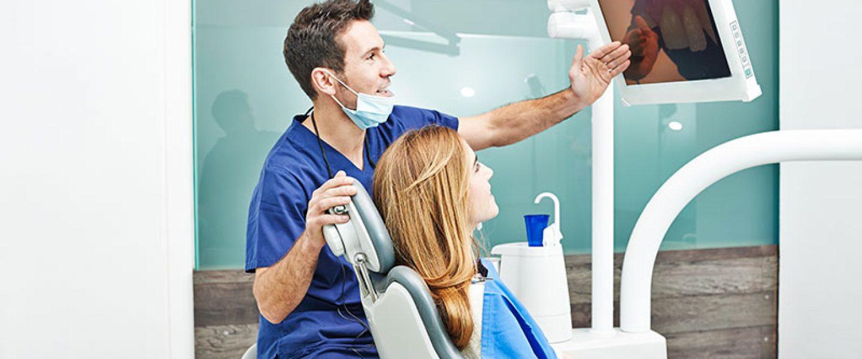 Breve-Guida-su-come-scegliere-un-software-per-dentisti-IMGEVIDENZA