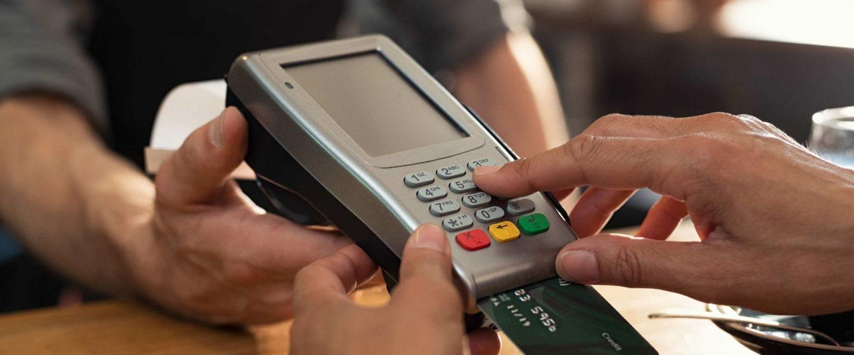 pagamenti ricorrenti