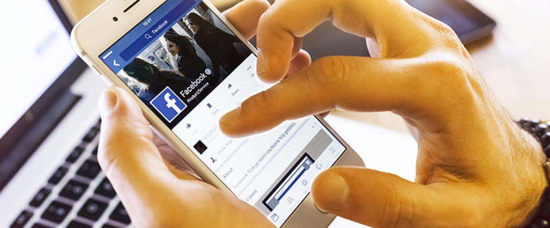 facebook-marketing-IMGEVIDENZA