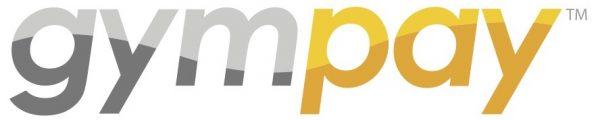 gympay_definitivo_logo